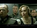 Гитлер про torrents.ru