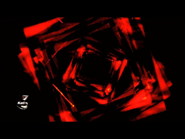 Spatial Vox - Fantastic Love ( remix for radio)
