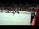 Nicklas Lidstrom Cup 2015-01-04 Hedemora SK - Dynamo Riga Semifinal