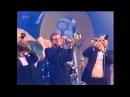 A-ha - You are the one Remastered 1988 Wetten dass