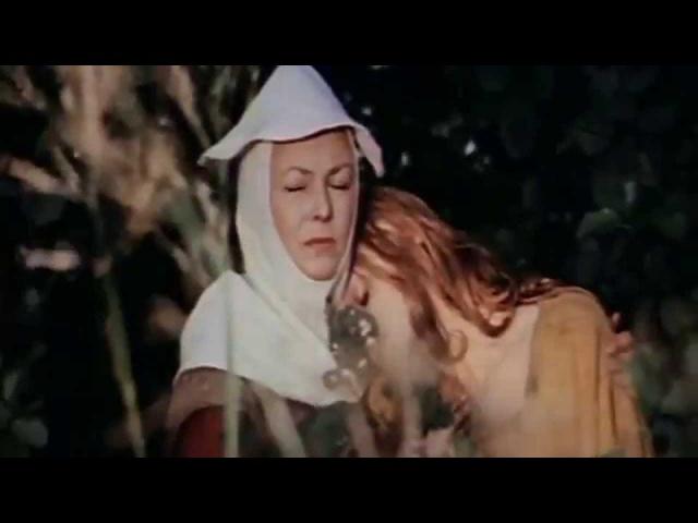 Стрелы Робин Гуда/The Arrows Of Robin Hood