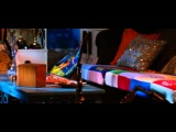 Лавка чудес 2007 hd смотреть полный фильм