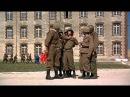 Безумные новобранцы Les bidasses en folie 1971