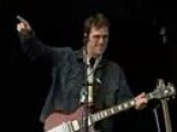 Semisonic - Chemistry (Live at Pinkpop 2001)