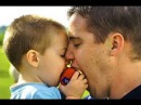 ★Поздравление★ - Папа и его сын Никита классно поют с днем рождения мама!Лучший подарок для мама