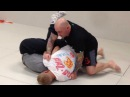 Jiu Jitsu Rolling Techniques   Joe Rogan, Danny Last Call Castillo, T.J. Dillashaw