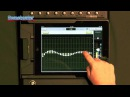 Mackie DL1608 iPad Mixer Overview Sweetwater Sound