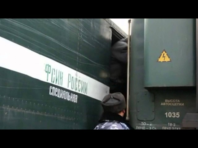 Иван Кучин Пройдут Года