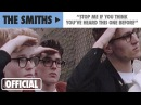 The Smiths - Stop Me If You Think Youve Heard This One Before
