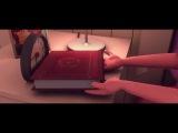Новинки Мультфильмов 2015 : « Еще Одна Страница » ( Мультики Приключения ) HD