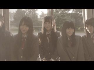 NMB48 - Kataomoi yori mo omoide wo... (Short ver.)