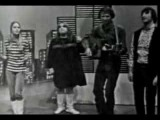 The Mamas &amp The Papas California Dreamin'
