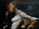 Nina Simone - Do I Move You
