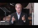Билл Ливерсидж - Крещение Духом. Часть 2 - Вторая.