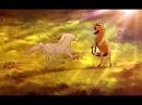 Спирит душа прерий 2 часть 3