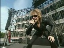 Bon Jovi - Bounce / Everyday (Live Hyde Park 2003)