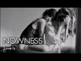 Adam Cohen Love Is - a loved-up music video starring Juliette Cerisier (Official Video)