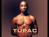 2Pac Feat Big Syke - Ready 4 Whatever Part 2 - Remix FAT B 2014