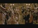 трейлер к фильму Призрак оперы (The Phantom of the Opera)