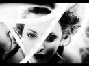 Francesca Belmonte - Are You