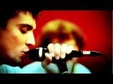 поп-рок Группа IL`Marco - Серьезно (клип)