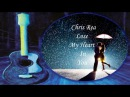 Chris Rea Lose My Heart In You Lyrics