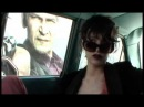 Paz de la Huerta, Driving With Jay- Episode 1