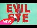 Franz Ferdinand - Evil Eye (Official Video)