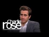 Jake Gyllenhaal and Dan Gilroy Why