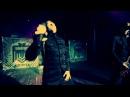 [AMATORY] - Багровый Рассвет
