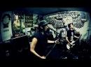 [AMATORY] | Осколки 2.011 | Официальное home-video