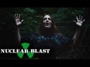 EPICA Victims of Contingency OFFICIAL VIDEO