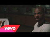 Kirk Franklin - Wanna Be Happy (Official Music Video)