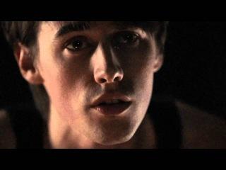 Reeve Carney - O Mistress Mine (From The Tempest Soundtrack)