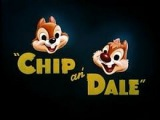 DONALD DUCK & CHIP AND DALE CARTOONS ! DONALD DUCK CARTOON
