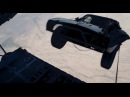 «Форсаж 7» (2015): Трейлер (дублированный) / http://www.kinopoisk.ru/film/754481/