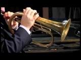 James MorrisonTrumpet, Georg Solti Brass Ensemble 47