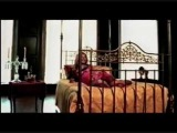 yo-yo &amp Gerald Levert - Iz It Still all Good (Something's On Your Mind) UNCUT