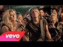 Keith Urban - We Were Us ft. Miranda Lambert