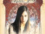 Vanessa Carlton - Paint It Black - HQ w Lyrics