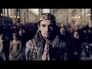 || The Tudors || Henry VIII - War inside my head