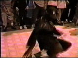 boogie brats - kamel aka intrigue
