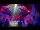 Ciquid Vision / Pendulum – The Island (Gen-Ohm Remix)