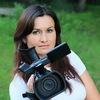 Видеосъемка | свадебный видеооператор| Киев