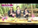 (YNN NMB48 CHANNEL) Suto Ririka Presents - My seniors! Lets play. (Part 2)