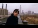 Би2.Большие города-Отрывки из Брата2(2000г)