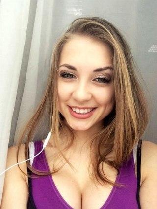 Хочу познакомиться с транс девушкой фото 35-406