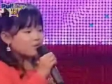 · Perf|Pre-Debut · 070000 · Hyun Seunghee · Star King