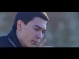 Алишер Қайратұлы - Ғашықпын (OST Потому что Шымкентский) (2015) HD