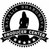 Producer Center